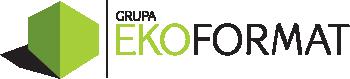 logo ekoformat